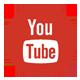 Canal Youtube Javier Camacho Creativador